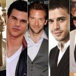 Cei mai doriți bărbați din România