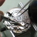 Sfaturi de întreținere a ceasului