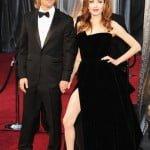 Ținute de la decernarea premiilor Oscar