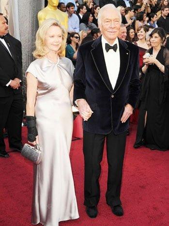 ținute premiilor Oscar