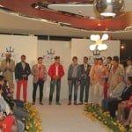 Ego Men Fashion Concept a aniversat 2 ani de la inaugurare