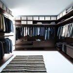 Cât de organizat ești?