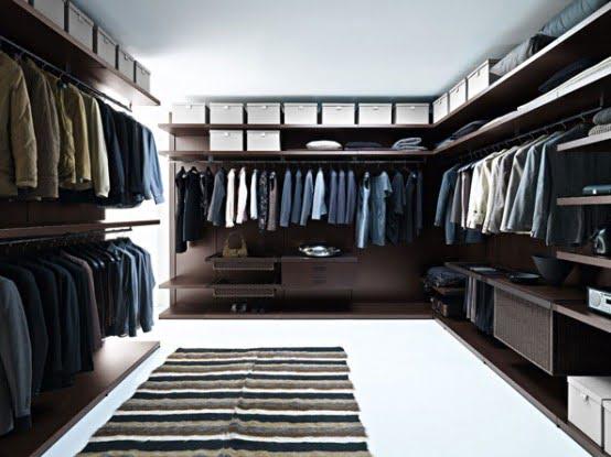 Cât de organizat ești