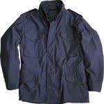 Jacheta de primăvară – M65