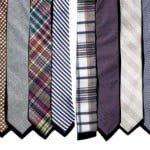 Ştii cum se poartă cravata?