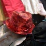 Top 9 cele mai proaste pălării de vară