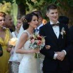 Nunta la români – episodul 2
