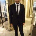 S-a ales cel mai bine îmbrăcat bărbat din Cluj