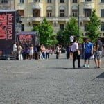 Ursus Evolution 2012 – Street style Cluj Napoca
