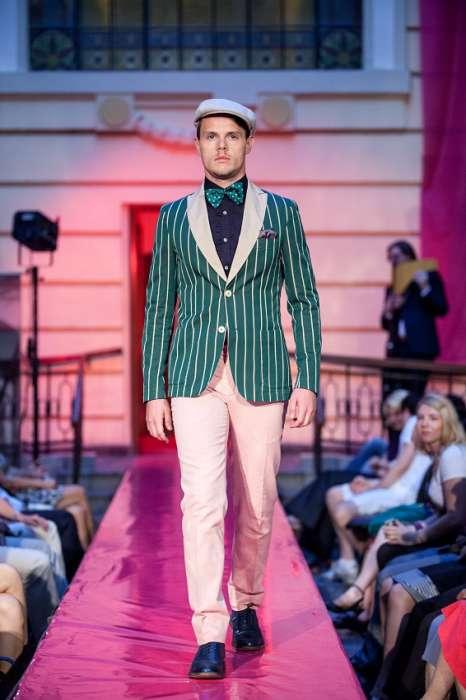 Feeric Fashion Days