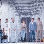 Ținutele Trends de la Feeric Fashion Days Sibiu