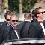 Nunta la români – ediție specială