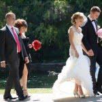 Nunta la români – episodul 4