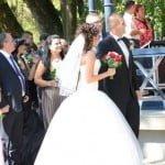 Nunta la români – episodul 5