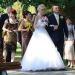 Nunta la români – episodul 3