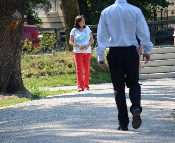 Nunta la români - episodul 4