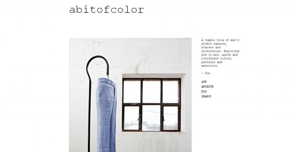 pagini tumblr