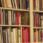 57 de site-uri pentru bărbaţi pe care trebuie să le citeşti