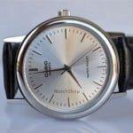 Top 10 ceasuri bărbăteşti Casio