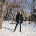 S-a ales cel mai bine îmbrăcat din Prahova şi din Buzău