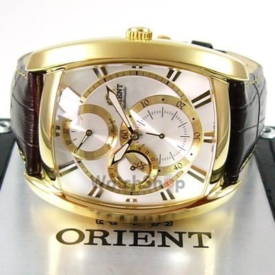 Ceas Orient CLASSIC AUTOMATIC Power Reserve