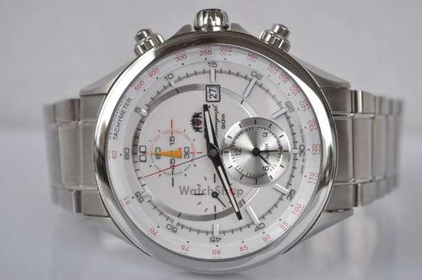 Ceas Orient SPORTY QUARTZ Cronograf