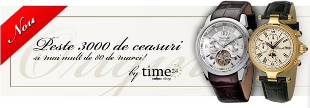 magazin ceasuri online