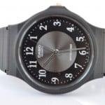 Ceasuri de mână ieftine pentru bărbaţi