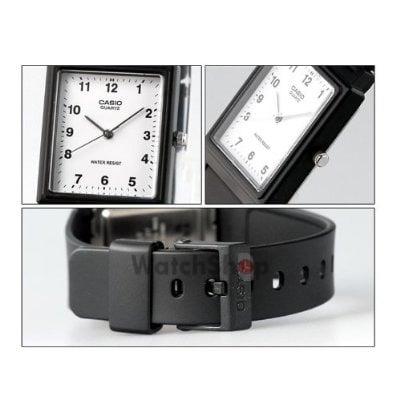 ceas casio clasic mq 27