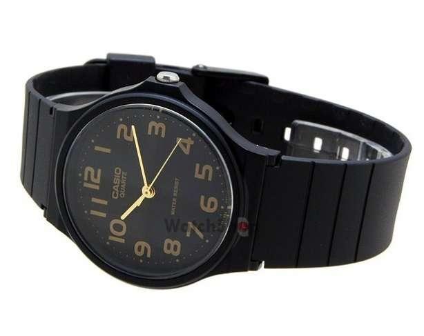 ceas casio clasic mq24-1b2