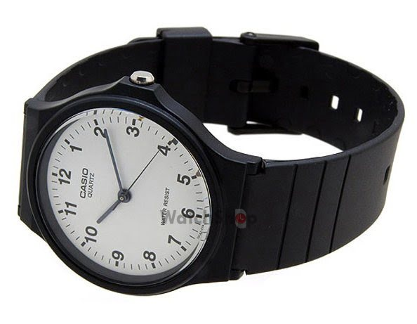 ceas casio clasic mq24 -7b