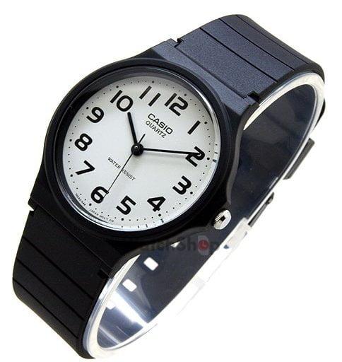 ceas clasic casio mq24