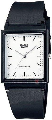 ceas clasic casio