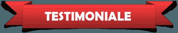 Testimoniale - Ce spun cititorii