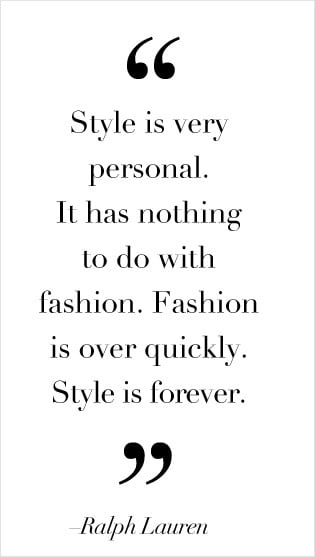 Imagini inspiraționale stilul vestimentar