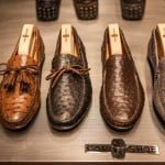 Car Shoes Pitti Uomo 83