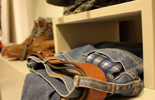 jeansi, blugi, denim