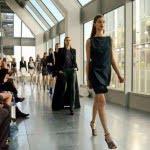 Lansarea colecției Bellagio by Antonio Berardi