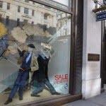 Peroni Nastro Azzurro –  în căutarea stilul și a tradiției în Londra