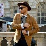 Peroni Nastro Azzurro – London Street Style ziua 3