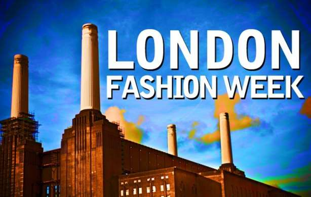 Peroni London-Fashion-Week