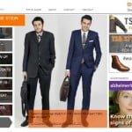 13 cele mai bune site-uri de stil din lume