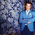 Cum poti găsi haine și accesorii de calitate pentru bărbați în magazine sau online