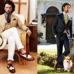 53 de sfaturi de stil pentru un gentleman