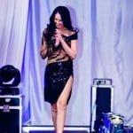 Gina Butiuc – profil de designer
