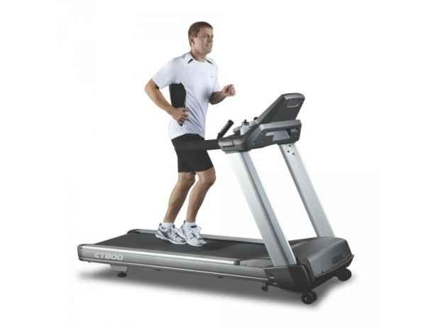 Ce se poartă când facem sport sau suntem la sala de fitness