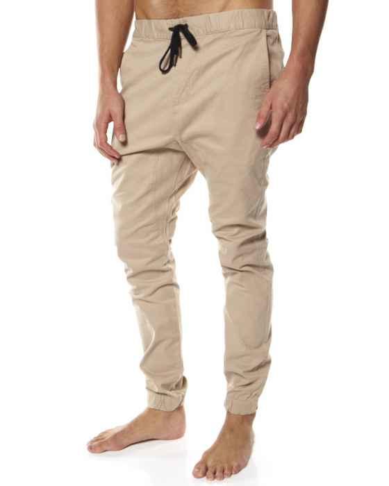 pantaloni Haine de prost gust pentru bărbați