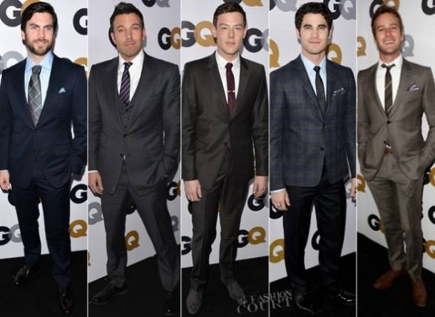 top-10-best-dressed-men-gq