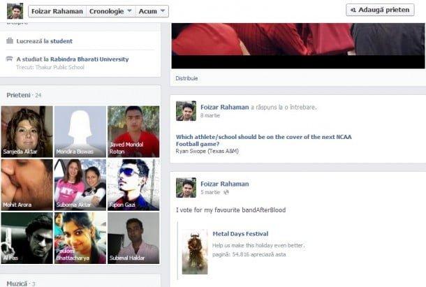 Profil 3
