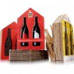 7 vinuri pe care trebuie să le ai în casă